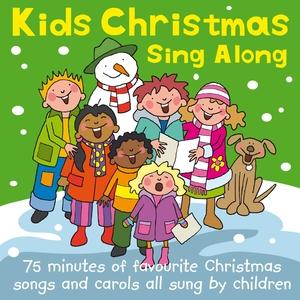 Kids Christmas Sing Along