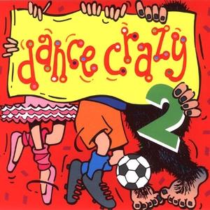 Dance Crazy 2