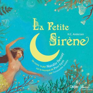 La petite sirène | Ensemble Agora