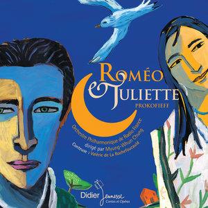 Roméo & Juliette | Orchestre Philharmonique de Radio France