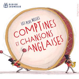 Les plus belles comptines et chansons anglaises | Les petits cousins