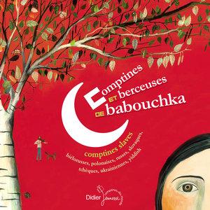 Comptines et berceuses de babouchka | Bielka