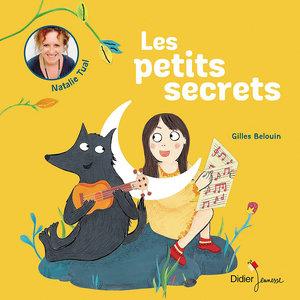 Les petits secrets | Natalie Tual
