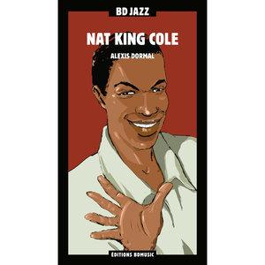 BD Music Presents Nat King Cole   Nat King Cole