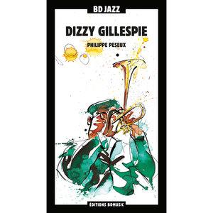 BD Music Presents Dizzy Gillespie | Dizzy Gillespie