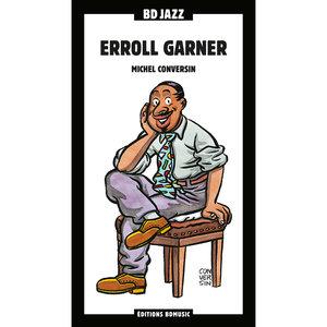 BD Music Presents Erroll Garner | Erroll Garner