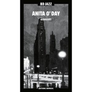 BD Music Presents Anita O'Day | Anita O'Day