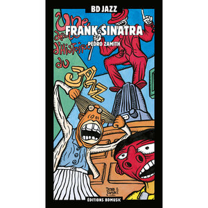 BD Music Presents Frank Sinatra | Frank Sinatra