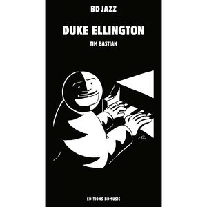 BD Music Presents Duke Ellington | Duke Ellington