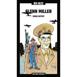 BD Music Presents Glenn Miller | Glenn Miller