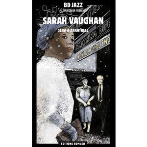 BD Music Presents Sarah Vaughan | Sarah Vaughan