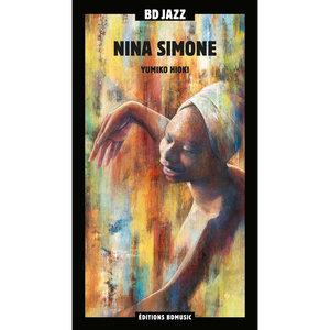 BD Music Presents Nina Simone | Nina Simone
