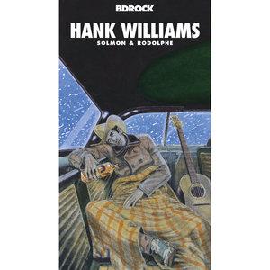 BD Music Presents Hank Williams | Hank Williams
