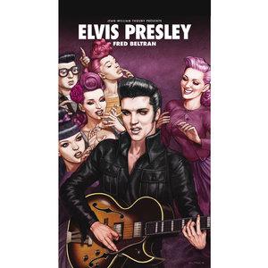 BD Music Presents Elvis Presley | Elvis Presley
