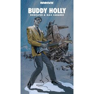 BD Music Presents Buddy Holly | Buddy Holly