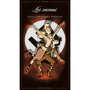BD Music Presents Les Zazous | Pierre Roche