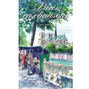 BD Music Presents Paris en chansons   Eartha Kitt