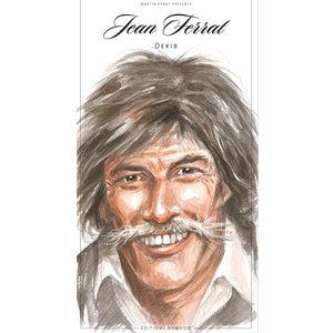 BD Music Presents Jean Ferrat | Jean Ferrat