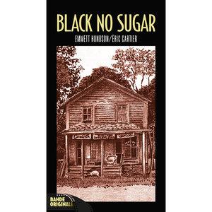 BD Music Presents Black No Sugar | Thelonious Monk