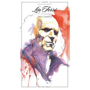 BD Music Presents Léo Ferré | Léo Ferré