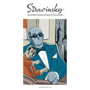 BD Music Presents Igor Stravinsky | Woody Herman