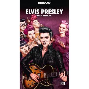 RTL & BD Music Present Elvis Presley | Elvis Presley
