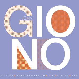 Vignette du document Jean Giono, du côté de Manosque - Les Grandes Heures Ina / Radio France