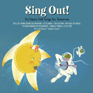 Sing Out! | Sin and Swoon