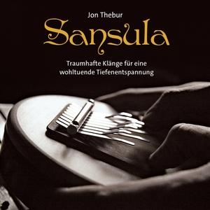 Sansula | Jon Thebur