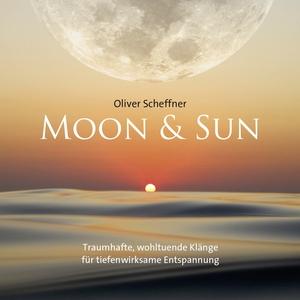 Moon & Sun | Oliver Scheffner
