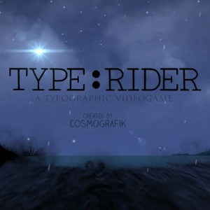 Type:Rider |