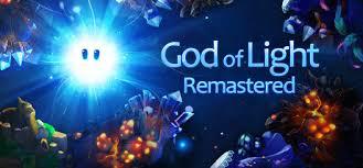 God Of Light |