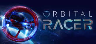 Orbital Racer |