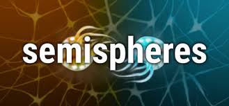 Semispheres |