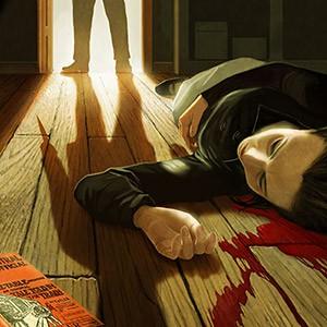 Agatha Christie : The ABC Murders |