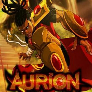 Aurion: Legacy of the Kori-Odan |