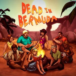 Dead In Bermuda |
