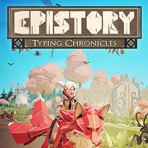 Epistory |