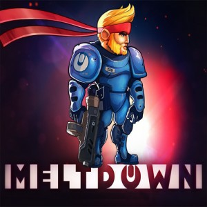 Meltdown |