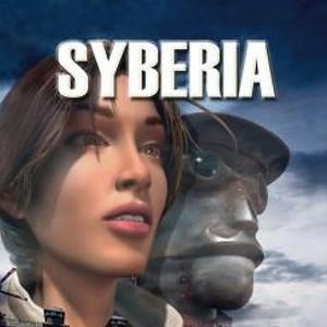 Syberia |