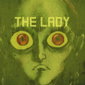 The Lady |