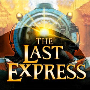 The Last Express |