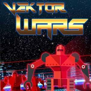 Vektor Wars |
