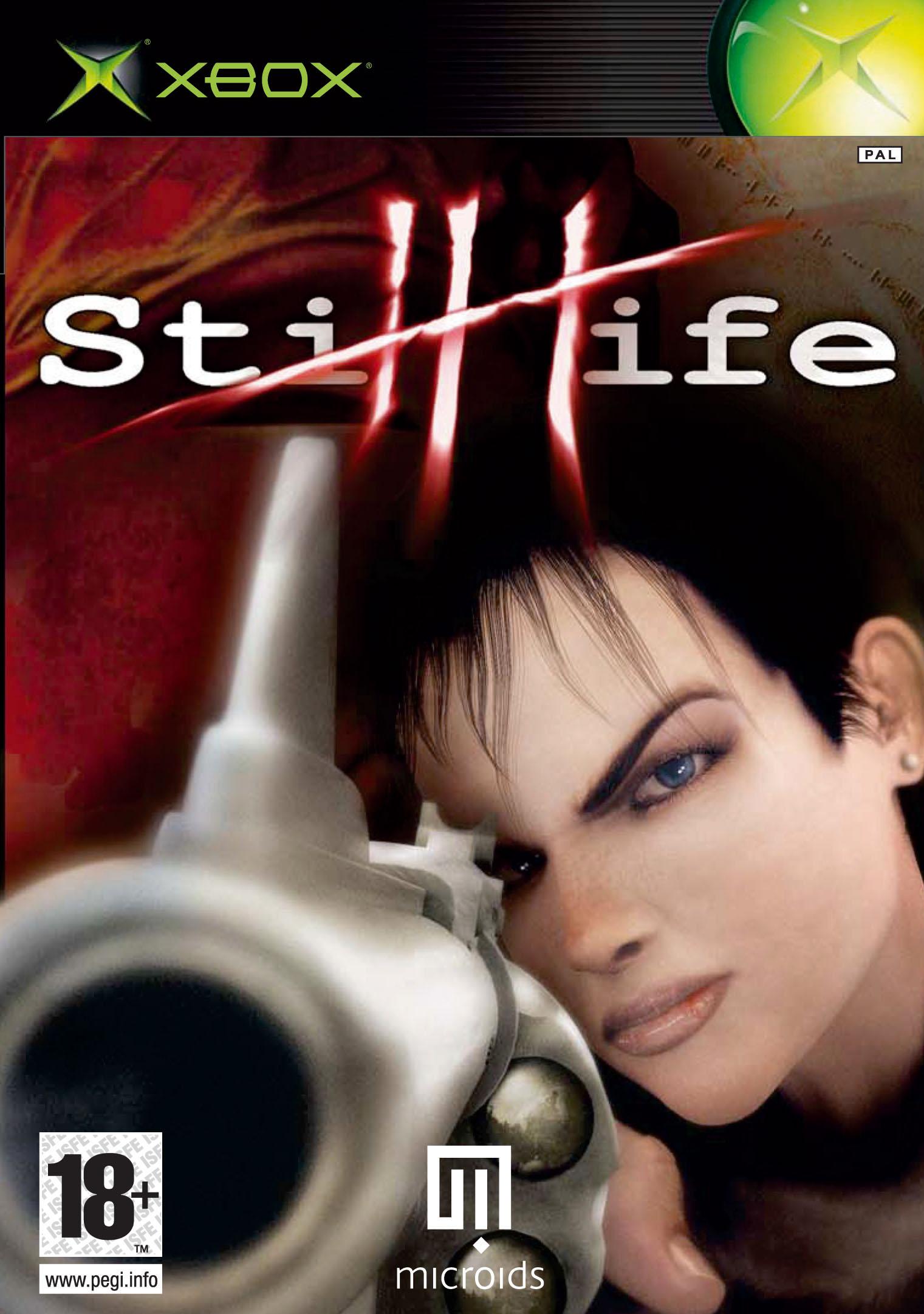 Still Life |