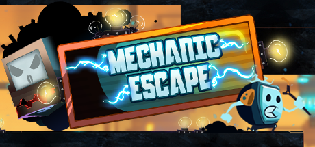 Mechanic Escape |