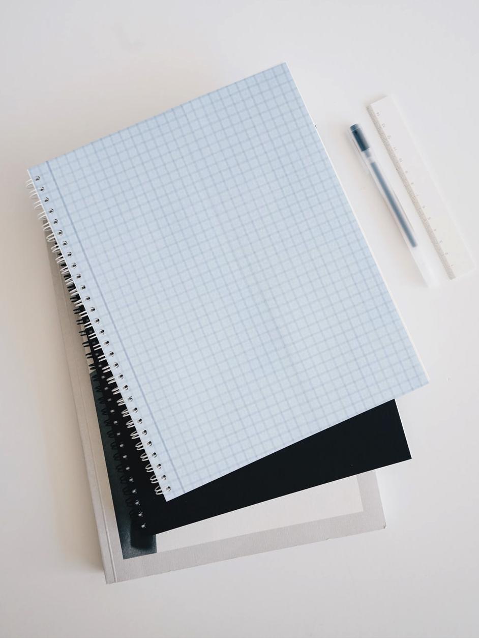 Grid Paper - Not OK