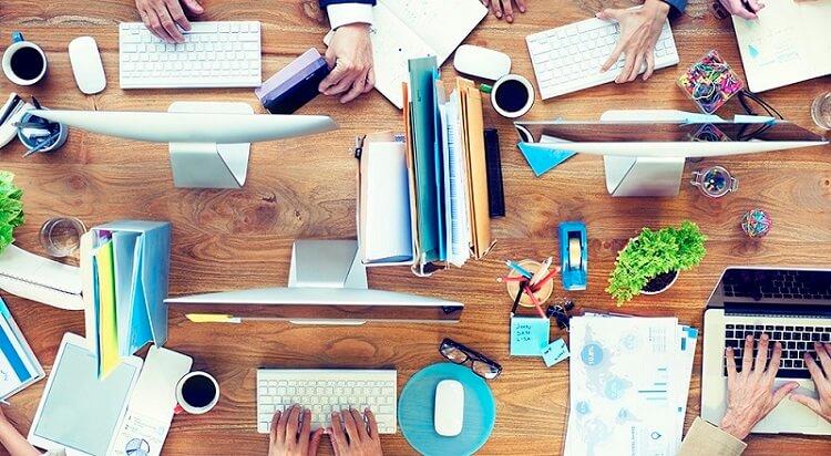 ¿Cómo hacer una campaña digital enfocada en ventas?