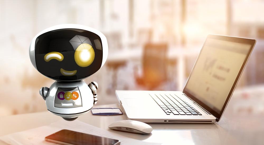 CyberBot: conoce el ChatBot de los CyberDays
