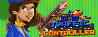 Play free game Air traffic controller