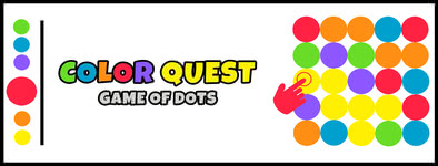 Play free game Color Quest : Colors Game